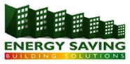 Buiilding Energy Services llc